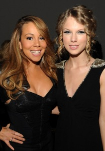 mariah-carey-and-taylor-swift-attend-the-launch-of-vevo