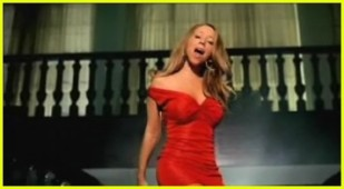 mariah-carey-touch-my-body-music-video-08